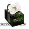 Въздушен филтър HFA4508