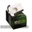 Въздушен филтър HFA4509