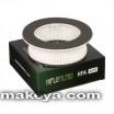Въздушен филтър HFA4510