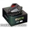 Въздушен филтър HFA4614