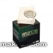 Въздушен филтър HFA4914