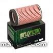 Въздушен филтър HFA4920
