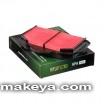 Въздушен филтър HFA4922