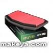 Въздушен филтър HFA4923