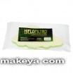 Въздушен филтър HFA5209