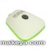 Въздушен филтър HFF4023