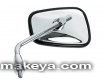 Огледало за мотор  EK275I