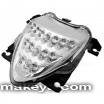 Motorcycle tail light 11735