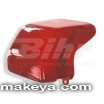 Стъкло за стоп за мотор 6734
