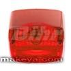 Стъкло за стоп за мотор 6757