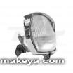 Фар за мотор 45537