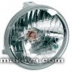 Фар за мотор 7947