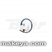 Motorcycle Power Coils 14562