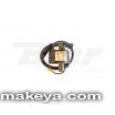 Motorcycle Power Coils 14585