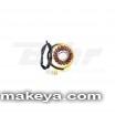 Статор за мотоциклет 156750
