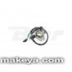 Статор2 за мотоциклет 173290