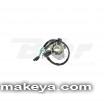 Motorcycle Powered Stator 17329