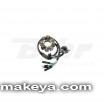 Статор2 за мотоциклет 173350