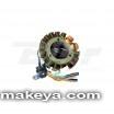 Статор за мотоциклет 173700
