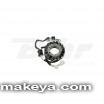 Статор за мотоциклет 173840