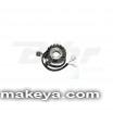 Статор за мотоциклет 174060