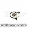 Статор за мотоциклет 174250
