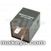 Motor Indicator Relays 21152