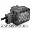 Motor Indicator Relays 21189