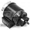 Motor Indicator Relays 21190