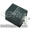 Motor Indicator Relays 29428