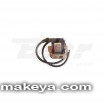 Motorcycle Power Coils 35685